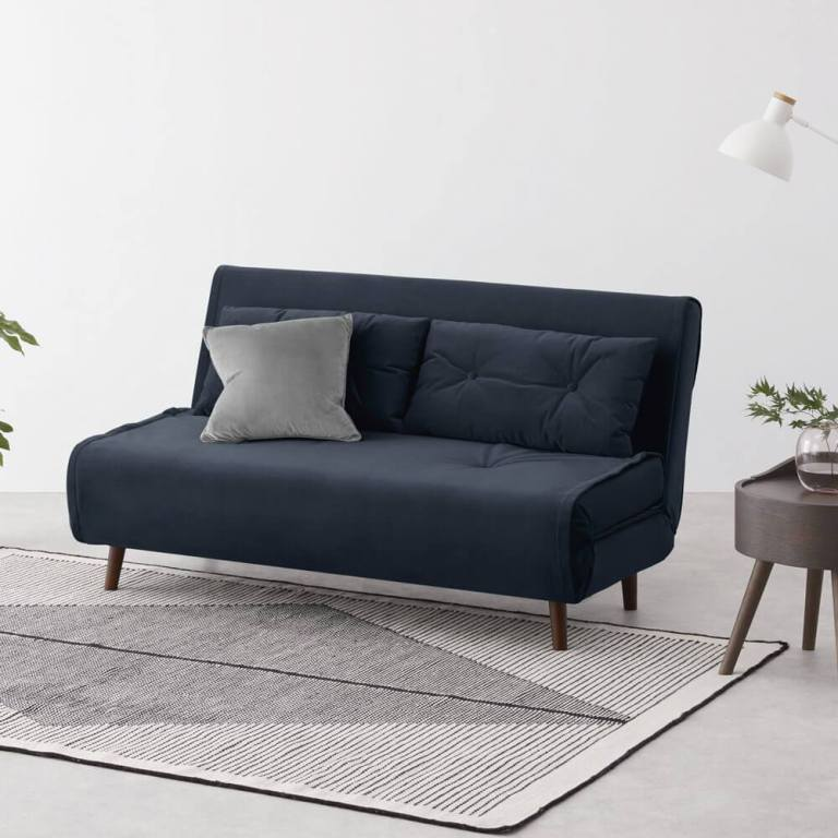 Best Choise Sofa Beds of 2020
