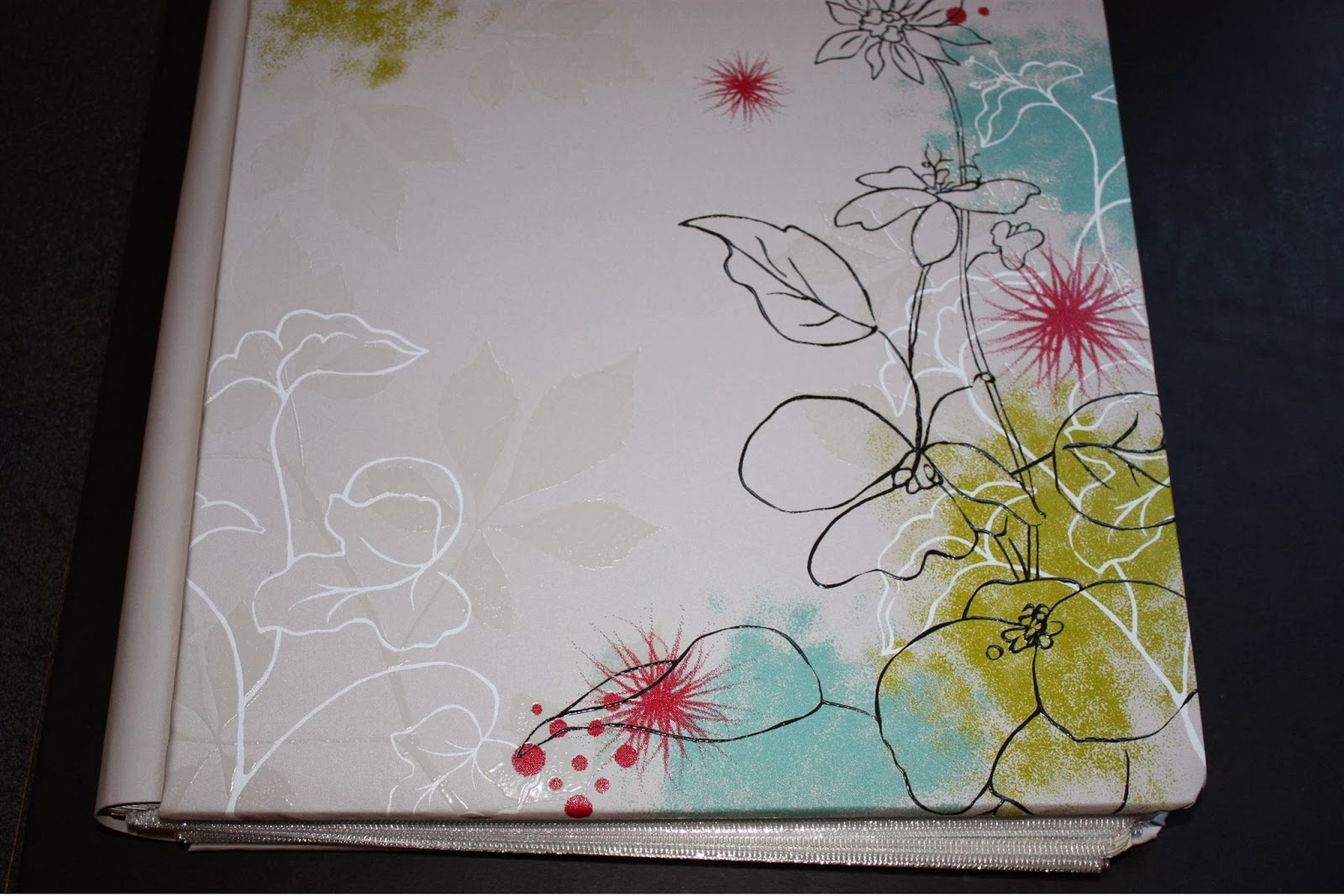 A Dash Of Scraps Classic And Complete Scrapbook Style