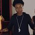 XL Cypher - Medusa, Vanda Mãe Grande, Miss Skill (Beat By : Raffa) [Assista Agora]