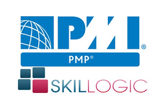 Certified Training in Skillogic