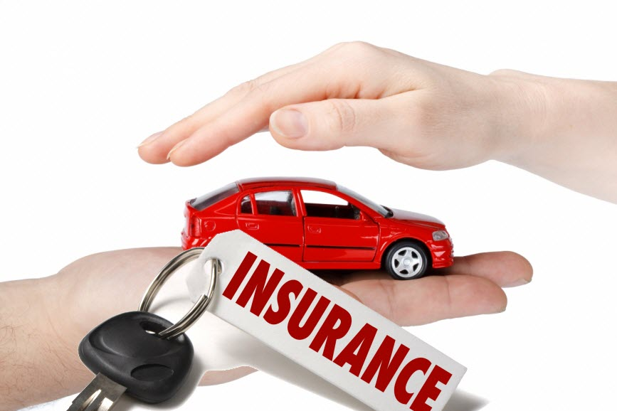 Vehicle Insurance Quotes Type Of Coverage That Impacts Your Car Insurance Quotes Moonll