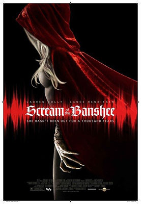 Download Scream of the Banshee