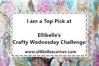 Top 3 at Ellibelle's Corner