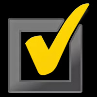 Visual CertExam Suite-VCE ~ Mplus IT || a free online technology academy