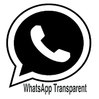 WhatsApp Transparent APK v6.75 (Latest Version) 2019 Download for Android