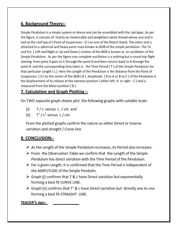 Cornelius Vanderbilt Scholarship Essay Help