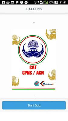 Cpns, cpns 2018, soal cpns, download soal cpns