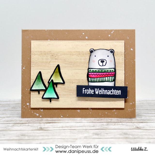 http://danipeuss.blogspot.com/2016/11/weihnachtskarten-inspirationen-mit-dem-weihnachtskartenkit.html