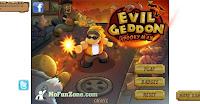 http://2.bp.blogspot.com/-FVcIaIL9RoI/UK8eLRNrghI/AAAAAAAAC4g/KSVmOIhbVgc/s1600/evil.jpg