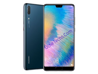 Huawei P20 Specs, Release date, Price