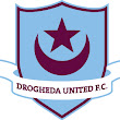 Drogheda United Football Club