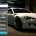 Electronic Arts-ը հայտնեց Need for Speed խաղի թողարկման ամսաթիվը և ցուցադրեց խաղի գեյմփլեյը