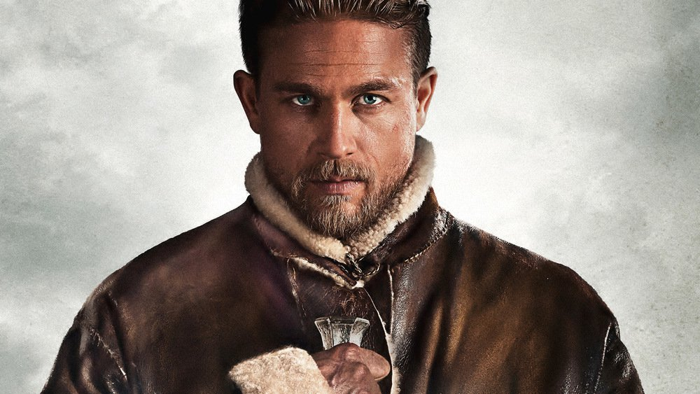 Watch King Arthur Legend Of The Sword 2017 Free Online 123movies