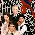 The Amazing Spider-Man S02E01 (1978)