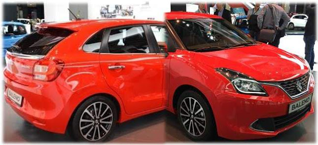 Suzuki-Baleno-Hatchback-Indonesia