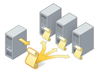 Did you know that VMware Host Profile is extensible by 3rd Parties?