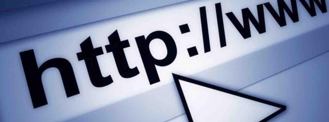 Blogger / Blogspot và website phổ thông có gì khác biệt?