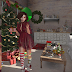 【christmas countdown】
