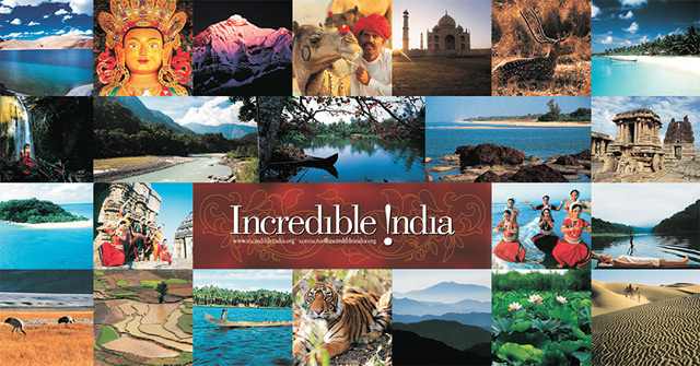cheap tickets to India from Canada