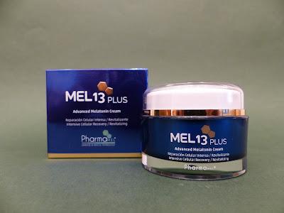 Imagen Mel 13 Plus Dermomel