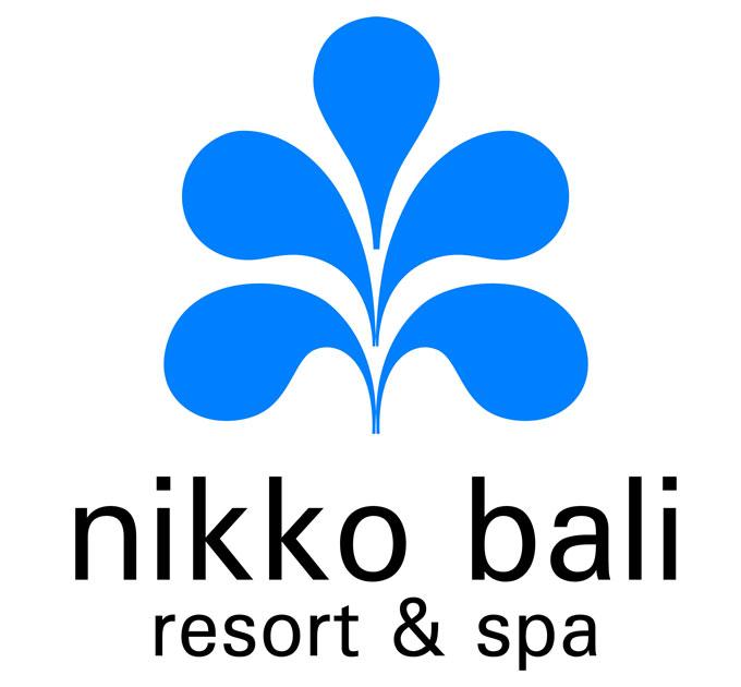 Nikko Bali Resort And Spa Hotel
