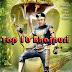 Nagraj (Bhojpuri Movie) Wiki Star Cast & Crew Details, Release Date, Songs, Videos, Photos, Story, News & More