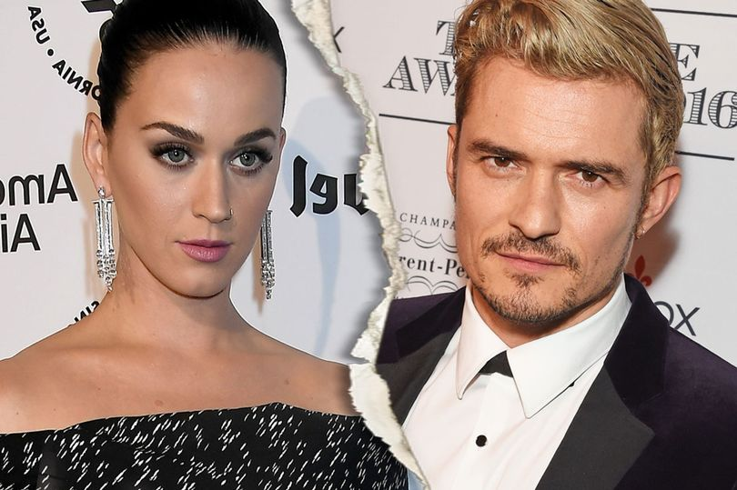 Orland-Bloom-Katy-Perry-Main