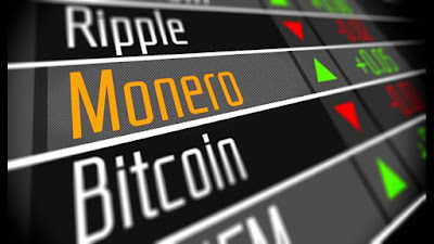 What cryptocurrency has forked