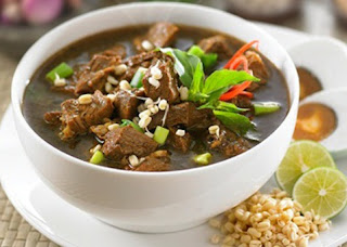 Makanan Khas Surabaya yang Wajib Anda Coba