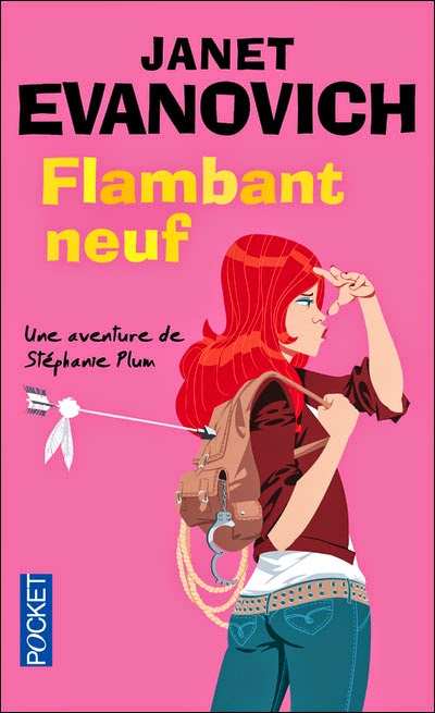 http://lachroniquedespassions.blogspot.fr/2014/07/flambant-neuf-janet-evanovich.html