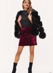 https://www.loavies.com/global/loav91072-loavies-velvet-skirt