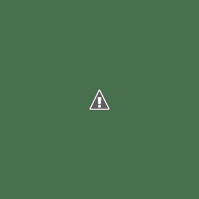 Twitter : Les profils bloqués par vous continuent à vous suivre