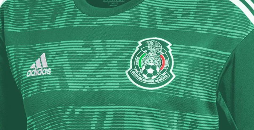 Now football kit expert  hendocfc has created a quick mock-up of