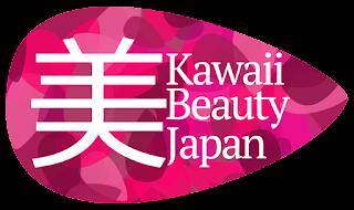 https://kawaiibeautyjapan.com