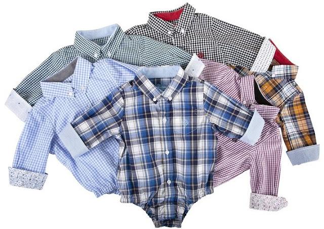 2460f09519f34 MODA INFANTIL ROPA para niños ropa para niñas ropita bebes  BEBES ...