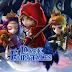 Dark Fairytales v1.5.0 Mod