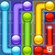 Flow 2 Deluxe Game