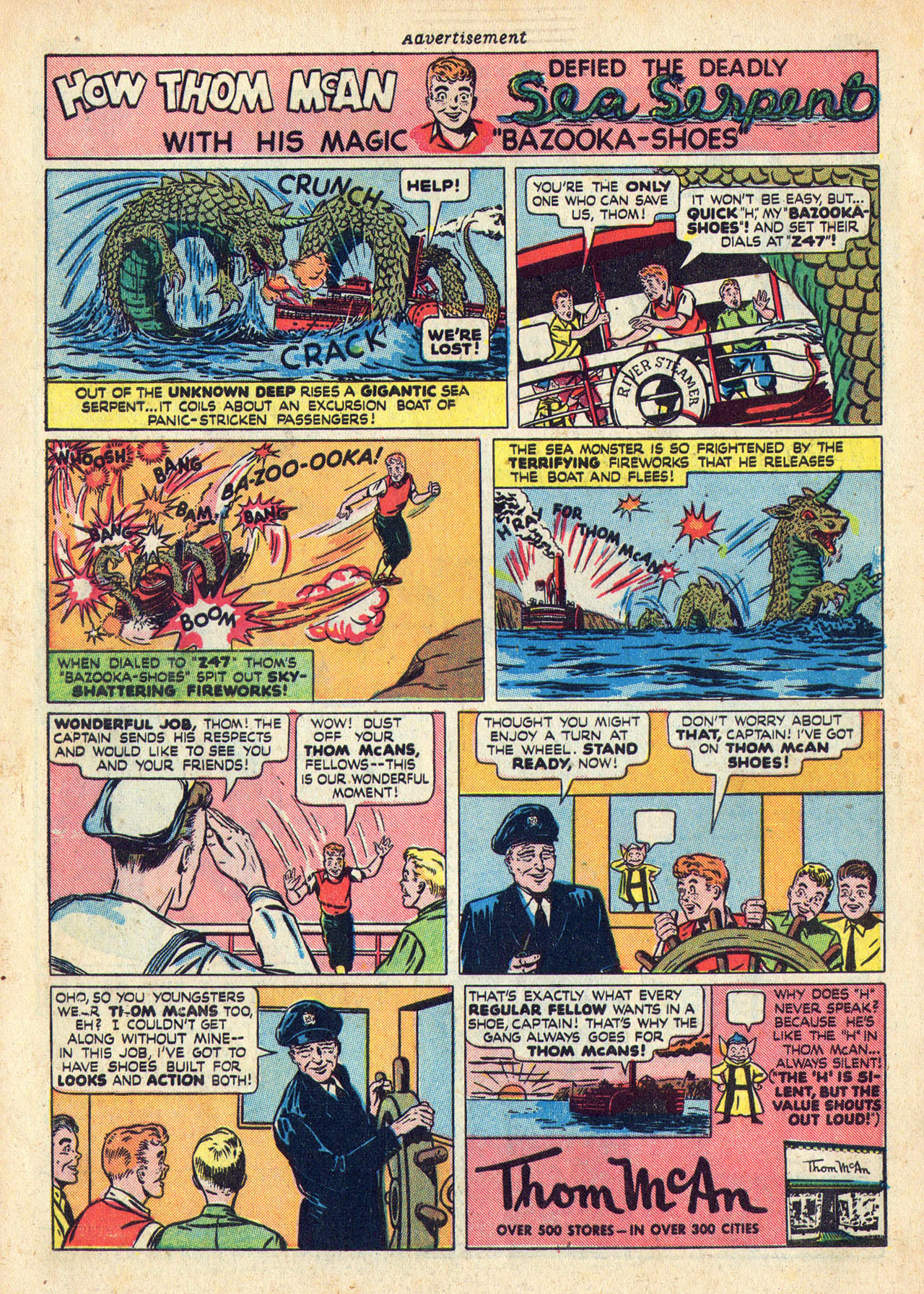 Read online All-American Comics (1939) comic -  Issue #79 - 50