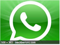 Whats App Latest Version 2.12.291 (450706) for Android Free Download