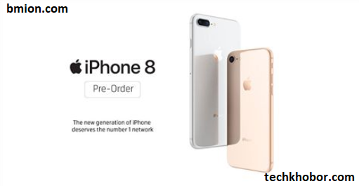 Grameenhone-GP-iPhone-8-Plus-Pre-order-Now-Pre-book-now