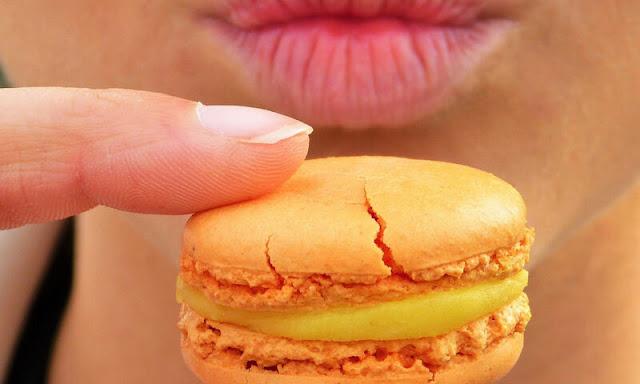 6 λόγοι για τους οποίους πεινάς συνέχεια!!!