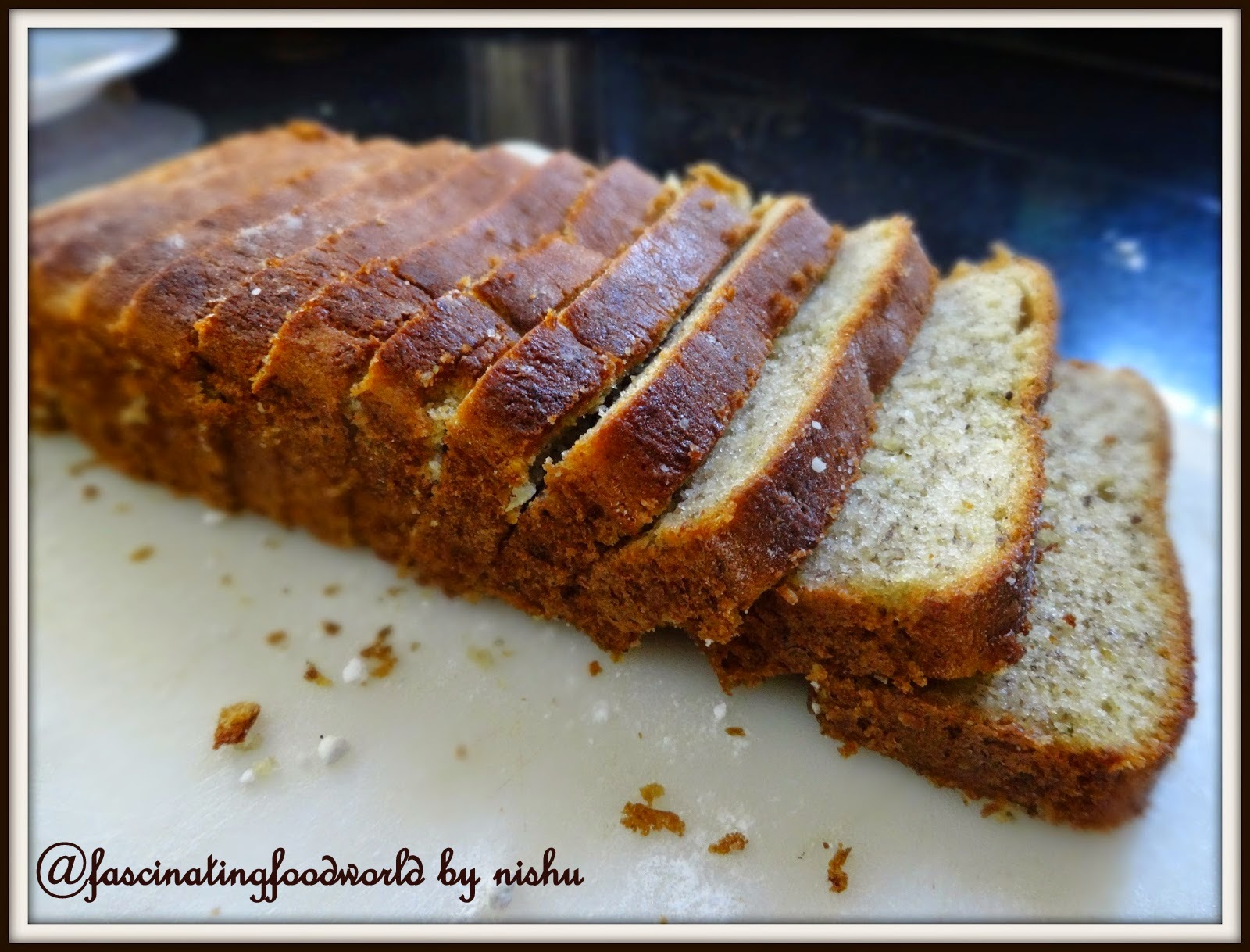 http://www.fascinatingfoodworld.com/2014/03/egg-less-banana-loaf-cake-prefect-tea.html