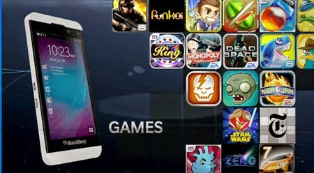 Download 20 Game Android HD MOd Terbaru 2015 Full Version ...