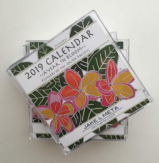 http://www.jakeandmeta.com/2019-Mini-Desktop-Calendar-C2019.htm