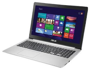 Asus S551L Drivers Windows 7 64bit, Windows 8 64bit, Windows 8.1 64bit and Windows 10 64bit.