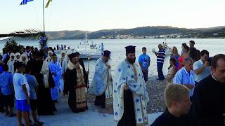 Αποτέλεσμα εικόνας για αγιος αιμιλιανος χιου