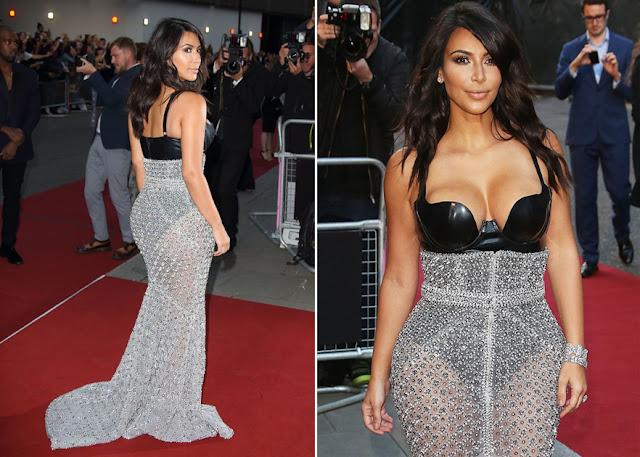 celebrity nudes curvy