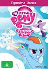 My Little Pony Beyond Media