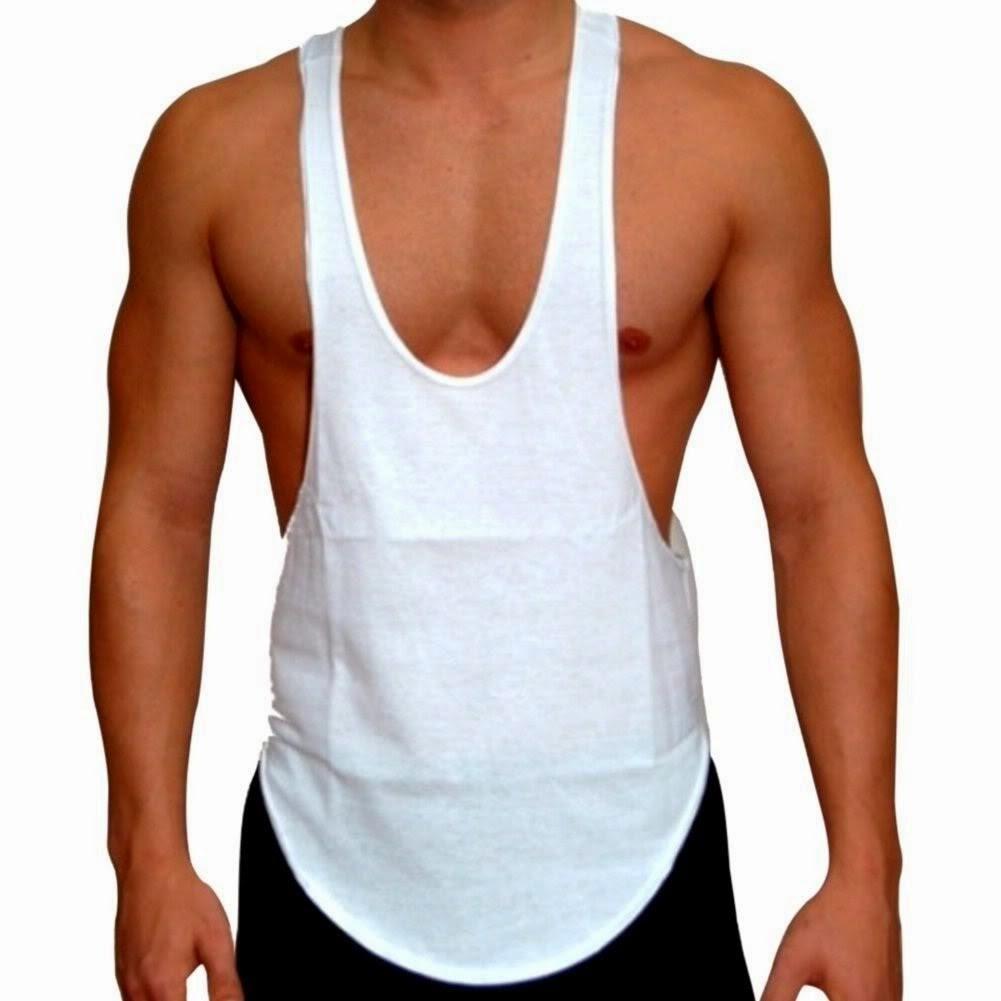 Sair por aí sem camiseta seria mais honesto. f88f21c659a