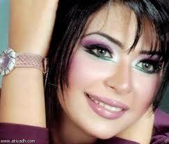 eaa08e0d8 السيرة الذاتية للفنانة لمياء طارق | معلومات عن الفنانين والمشاهير